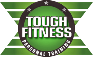 Personal Trainer Terms and Conditions